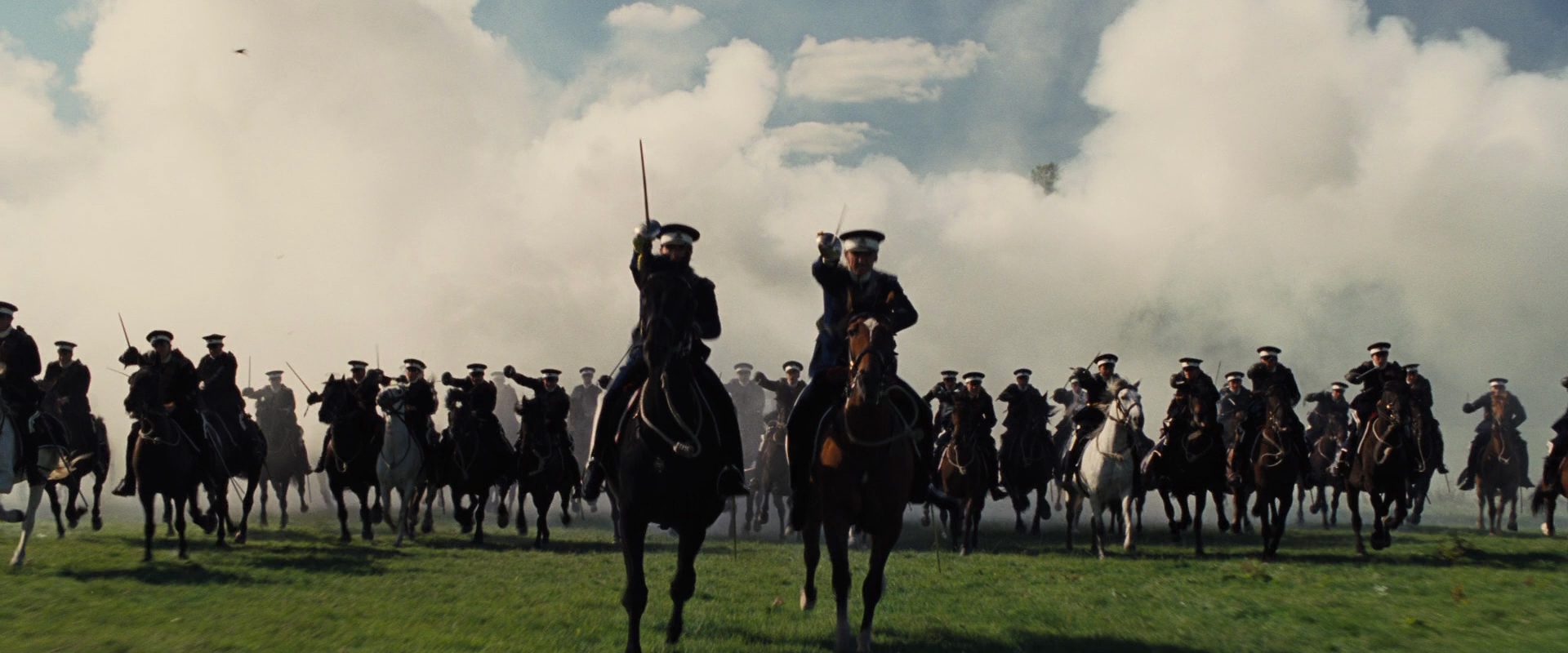 War Horse 2011 30 Days Of Spielberg I Can T Unsee That Movie Film News And Reviews By Jeff Huston